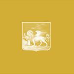La Grande Storia dei Veneti contà dal Dino da Sandrà (1/2)