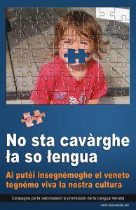 poster_lingua_veneta